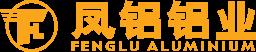 新浦京娱乐场官网