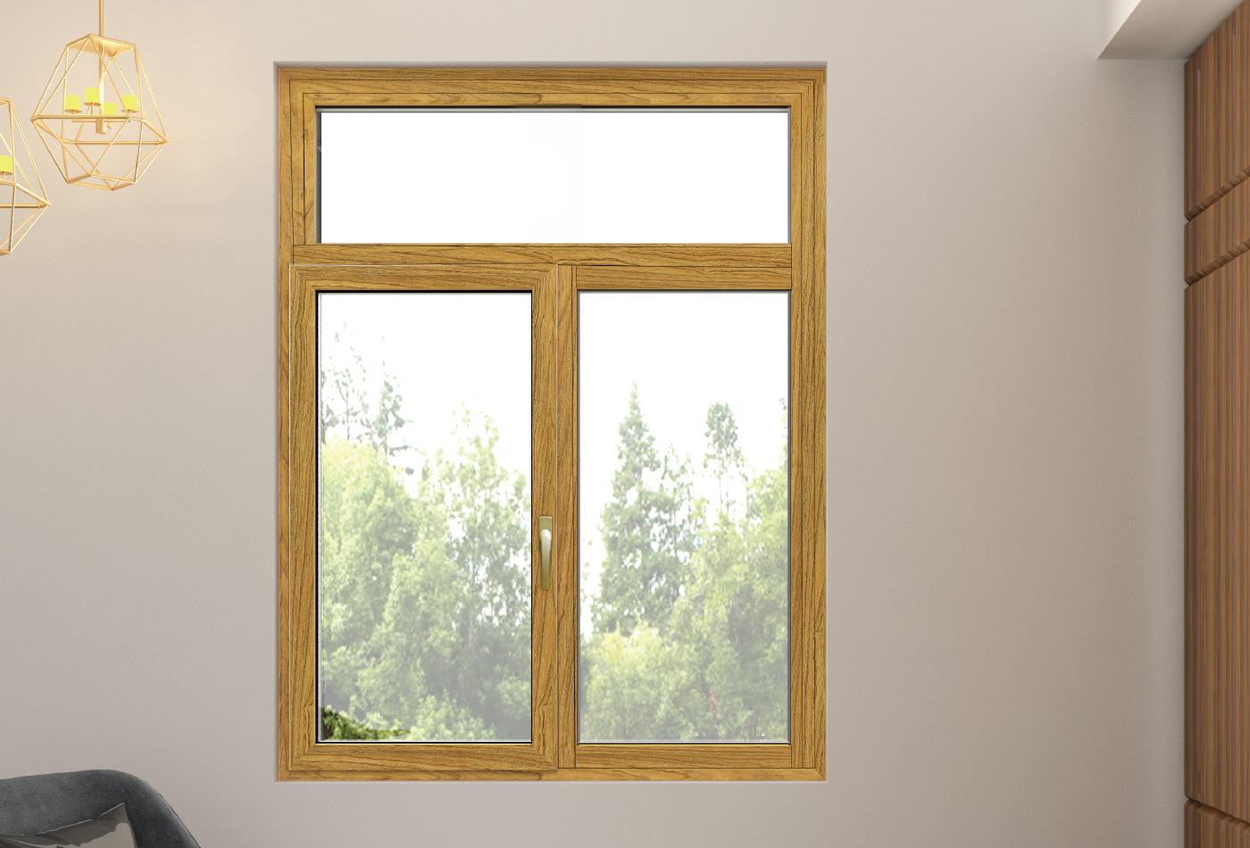 凤铝高端门窗-终极印刷版0109-40_05-06.jpg