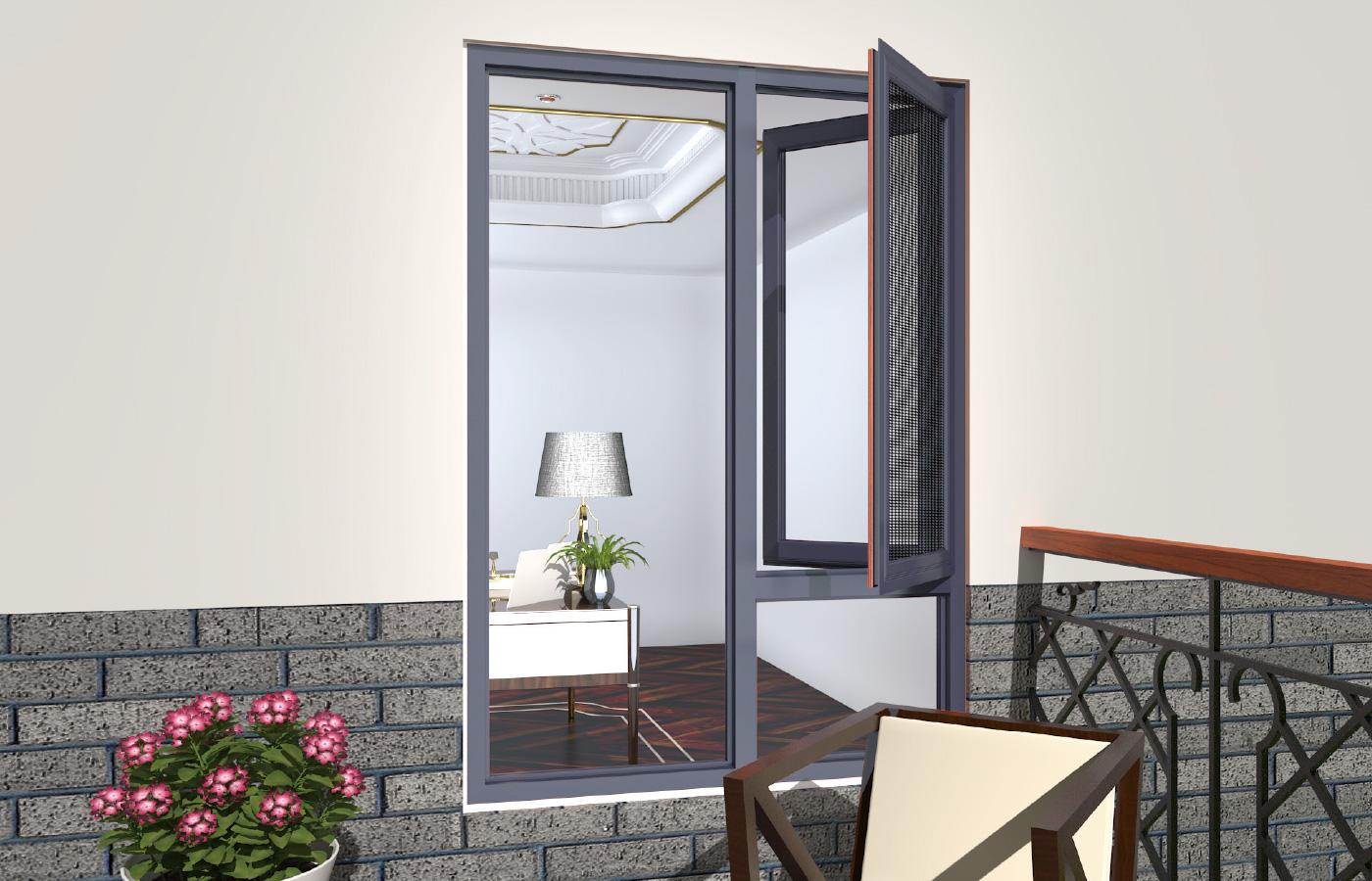 凤铝高端门窗-终极印刷版0109-34_05-06.jpg